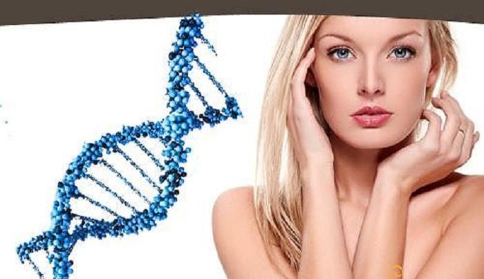 tế bào gốc, công dụng tế bào gốc, hiệu quả tế bào gốc, tế bào gốc giúp làm đẹp, chăm sóc sức khỏe từ tế bào gốc