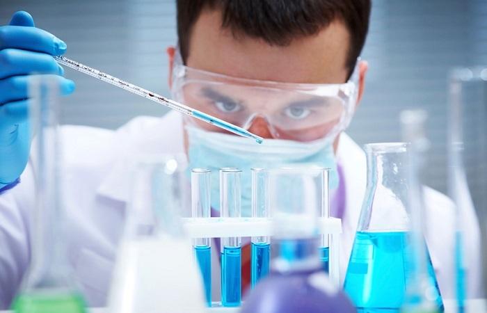 tế bào gốc, chi phí ghép tế bào gốc