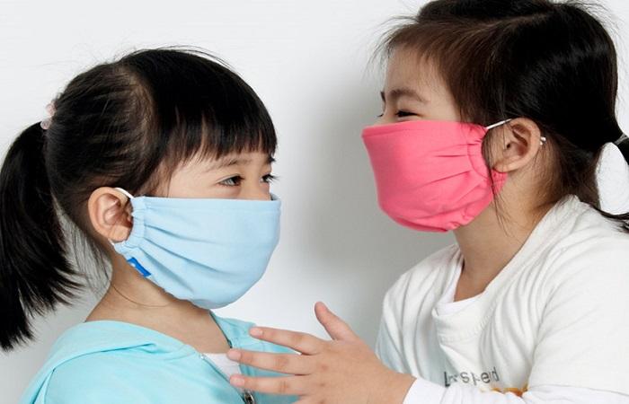 tác dụng của thanh lọc phổi