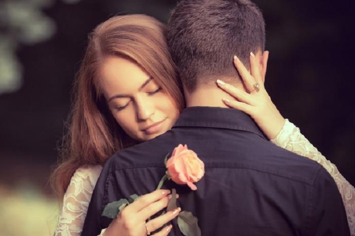 trị khô rát vùng kín giúp cuộc sống vợ chồng hạnh phúc