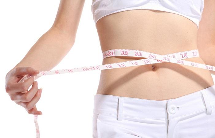 giảm cân giảm mỡ