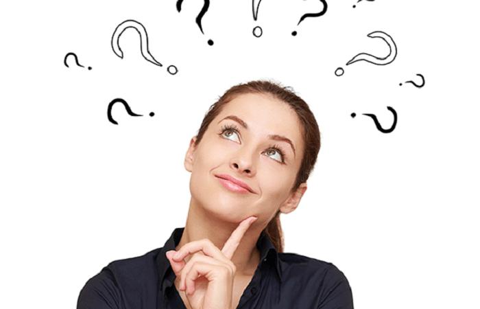 serum và tế bào gốc khác nhau như thế nào?