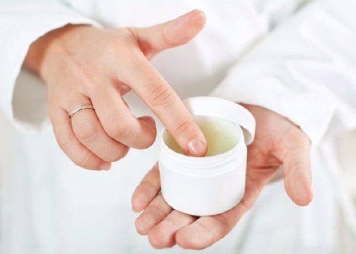 gel se khít vùng kín có thể gây viêm nhiễm phụ khoa
